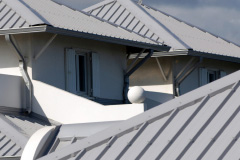 approved roofing iowa